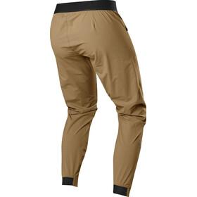 Fox Flexair Pants Men khaki